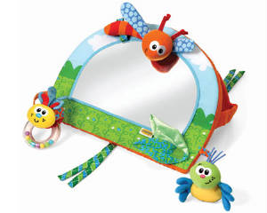 2-in-1-activity-mirror-can-be-a-great-friend-of-your-baby1.jpg